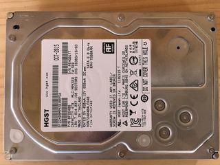 4T-HDD.jpg