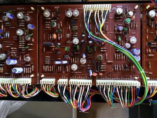 sh-5-logic_bord.jpg